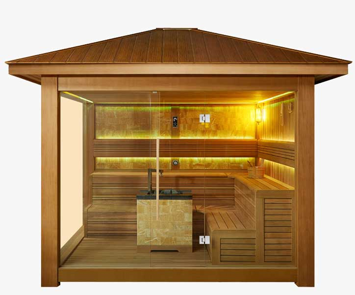 sauna kaufen guenstig sauna heimsauna gartensauna g nstig kaufen eago mini sauna kaufen hj22. Black Bedroom Furniture Sets. Home Design Ideas